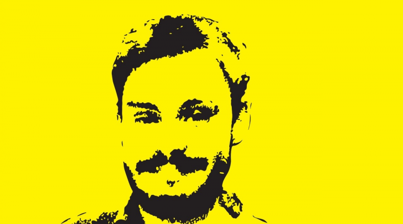 g.r. giulio regeni poesia in onore