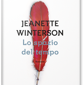 Jeanette Winterson