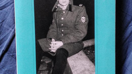 Emmanuel Carrère – Limonov immagine principale