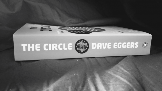 Dave Eggers – The Circle immagine principale