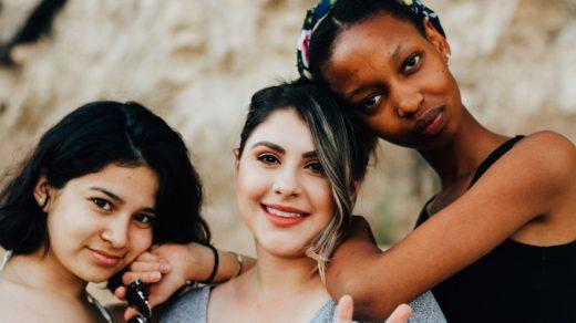 Donne e resilienza