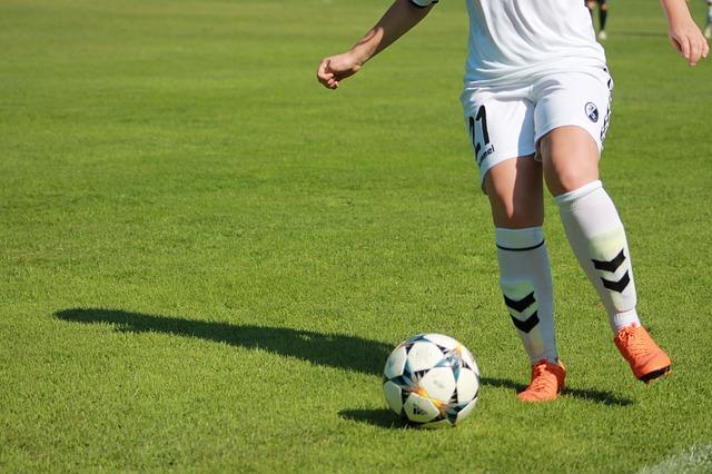 Eni Aluko Calcio Razzismo