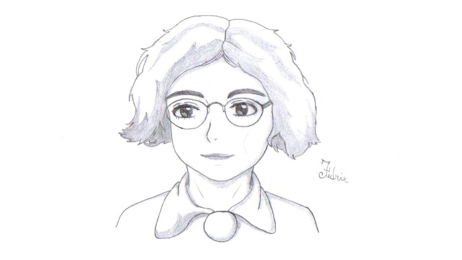 Una nuova idea di scuola - Federico Lazzari - Simone Weil