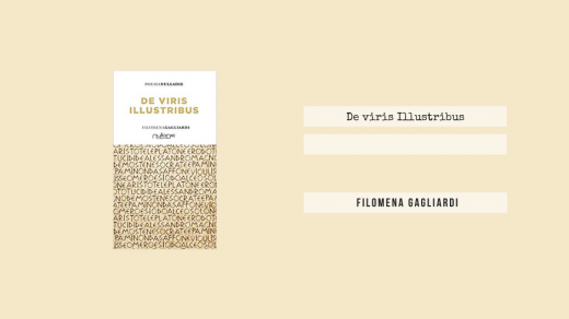 De viris Illustribus di Filomena Gagliardi