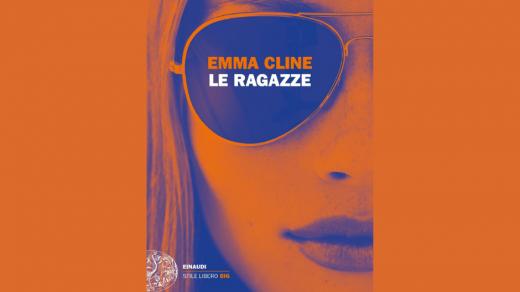 Emma Cline Le ragazze Recensione