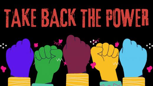 Cinque libri di resistenza e movimenti degli anni 2000