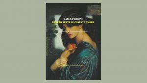 Paolo Parrini Poesie